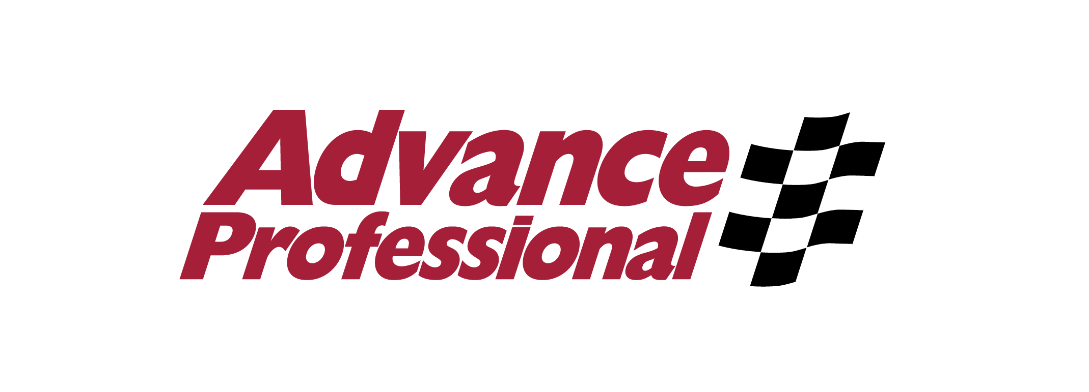 Advance Auto Rebates >> Member Benefits Midwest Auto Care Alliance